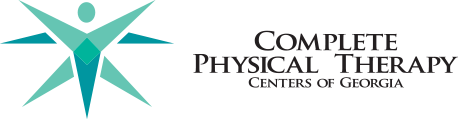 Complete Physical Therapy Centers